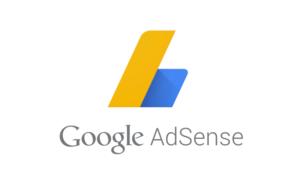 Googleアドセンスとは?合格に必要な記事数や文字数は?