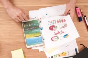 Webマーケティングの広告運用の仕事とは?仕事の流れや転職方法を紹介!